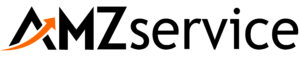 AMZ service logo