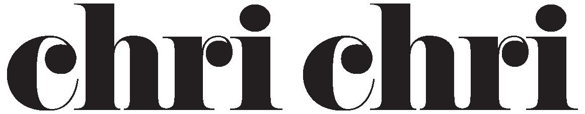 chrichri logo